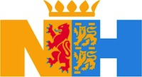Logo-noord-holland